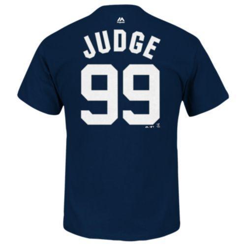 (取寄)ジョーダン メンズ マジェスティック MLB ...