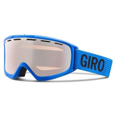 (取寄)ジロインデックス OTG スキー ゴーグル Gir...