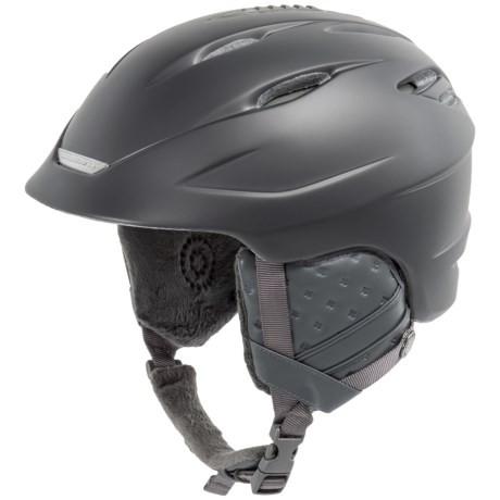 (取寄)ジロ レディース シアー スキー ヘルメット...