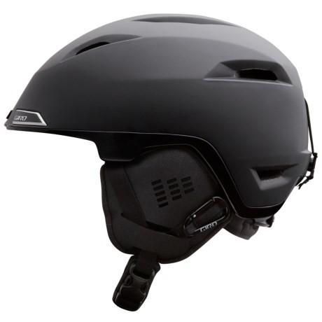 (取寄)ジロエディット スキー ヘルメット Giro Me...