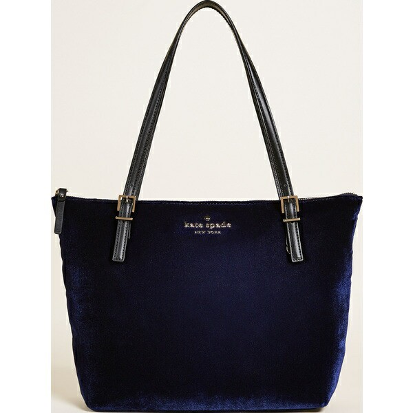 (取寄)Kate Spade New York Watson Lane Small Ma...