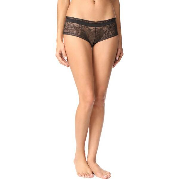 (取寄)Calvin Klein Underwear Women's CK Black ...