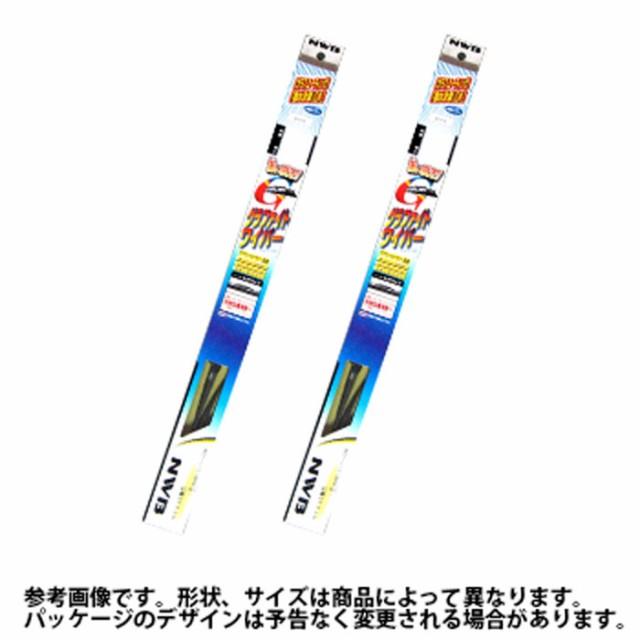 NWB グラファイトワイパー ワゴンR MC11S MC21S M...