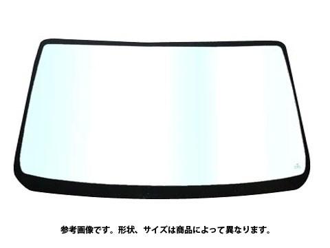 フロントガラス シビック タイプ R 3D HB EP3 用 ...
