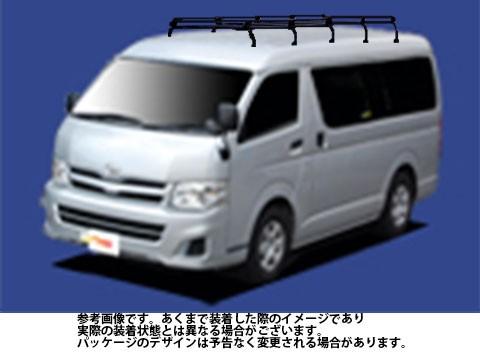 ルーフキャリア タフレック PH651B トヨタ TOYOTA...
