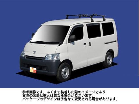 システムキャリア ○トヨタ TOYOTA◆ ライトエー...