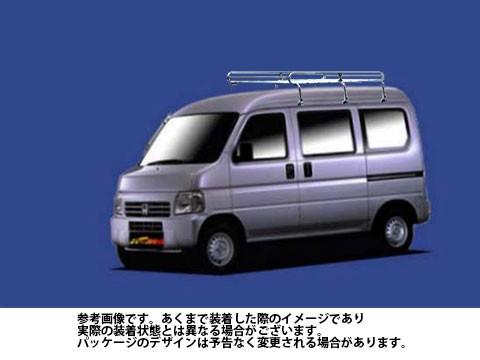 ルーフキャリア タフレック L276 ○ホンダ HONDA...