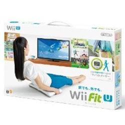 【処分特価★+4月25日発送★新品】WiiUソフト Wii...