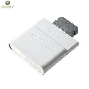 【±6月6日発送★新品】Xbox360周辺機器 メモリー...