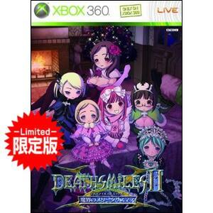 【処分特価★+3月19日発送★新品】Xbox360ソフト...