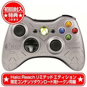 【処分特価★新品】Xbox360周辺機器 ワイヤレスコ...