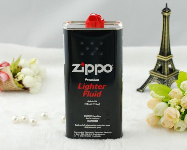 ★ジッポー ZIPPO ライター用オイル缶お徳用サイ...