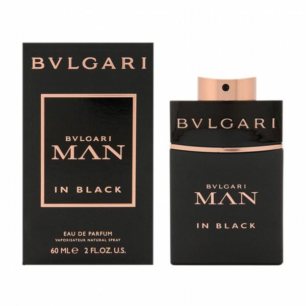 ブルガリ BVLGARI ブルガリ マン イン ブラック 1...
