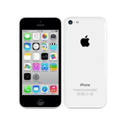 中古 スマートフォン Apple iPhone5c 16GB au(エ...