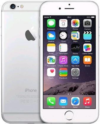 中古 スマートフォン Apple iPhone6 16GB docomo(...