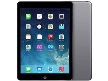 中古 タブレット Apple iPad Air2 Wi-Fi +Cellula...