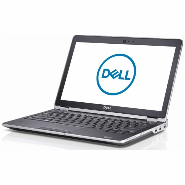 中古 ノートパソコン Dell Latitude E6330 E6330 ...