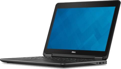 中古 ノートパソコン Dell Latitude E7250 E7250 ...