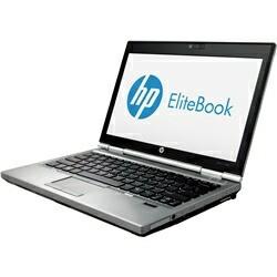 中古 ノートパソコン HP EliteBook 2570p C5Q13PA...