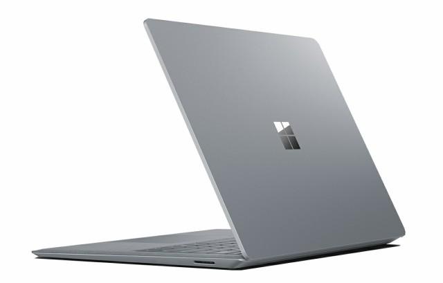 中古 ノートパソコン Microsoft Surface Laptop D...