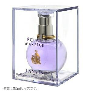 ランバンエクラドゥアルページュ 30ml EDP 【ラン...