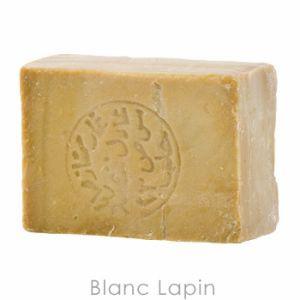 アレッポの石鹸 ALLEPO アレッポの石鹸 約200g [0...