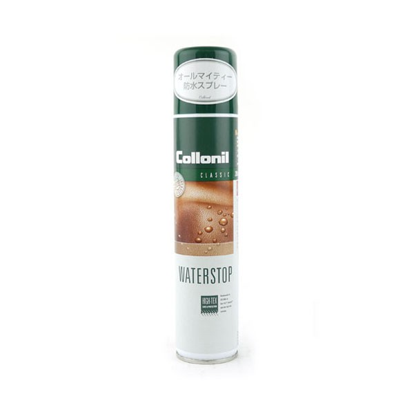 Collonil(コロニル) レザー 防水スプレー ウォー...
