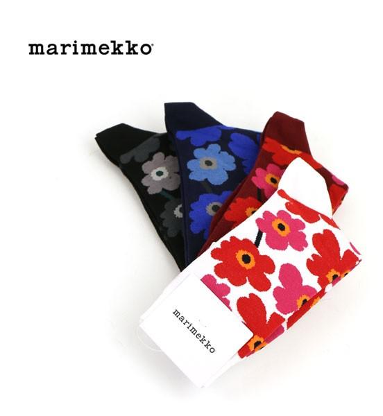 marimekko(マリメッコ) コットン ナイロンUNIKKO...