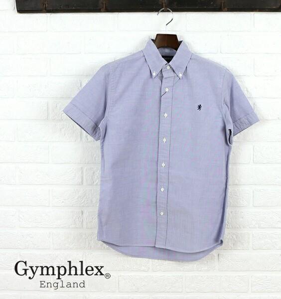 ■■【JP】Gymphlex(ジムフレックス) コットン オ...