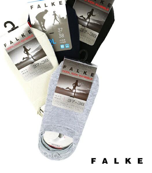 ■■【JP】FALKE(ファルケ) ポリエステル ナイロ...