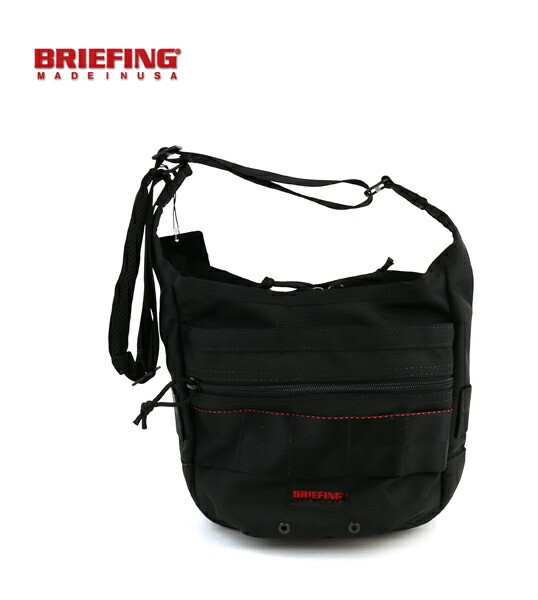 【JP】BRIEFING(ブリーフィング) バリスティック ...