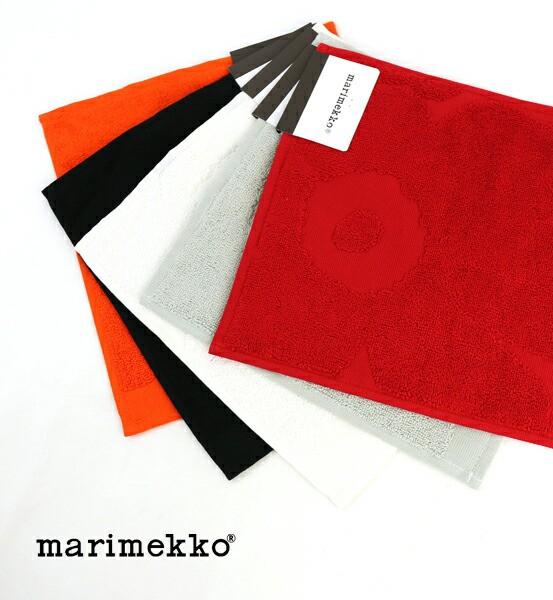 marimekko(マリメッコ) ウニッコ柄コットン ミニ...