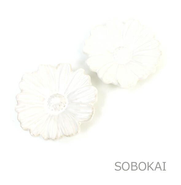 ソボカイ 豆皿 小皿 SOBOKAI MARGARET 国内正規品...