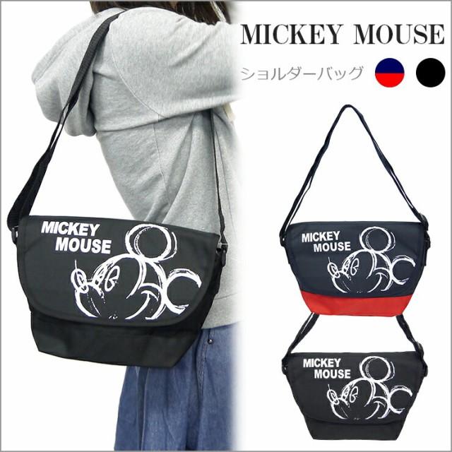 特別sale《在庫限り》ディズニー ミッキーマウス ...