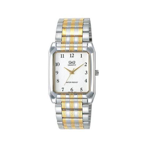 シチズン CITIZEN 腕時計 メンズ Q&Q V840-404 ...