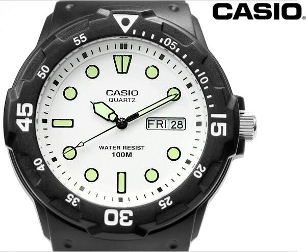 【カシオ・腕時計】カシオ 腕時計 CASIO カシオ腕...