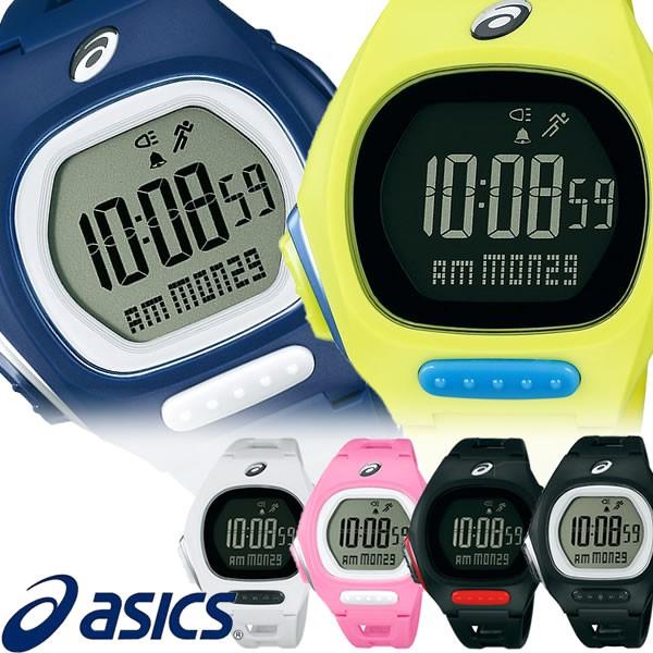 【送料無料】ASICS アシックス 腕時計 ウォッチ ...