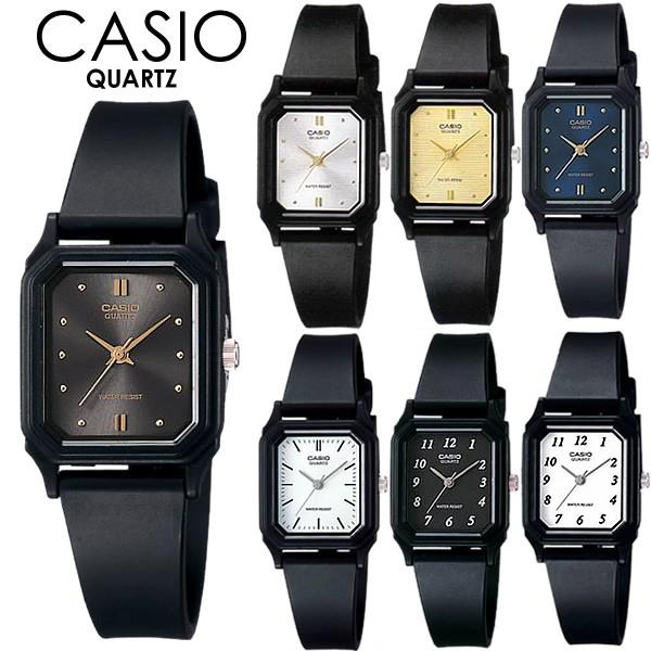 CASIO カシオ チープカシオ チプカシ 腕時計 うで...