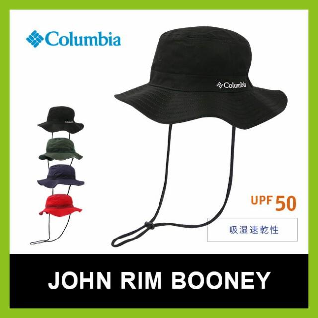 コロンビア ジョンリムブーニー Columbia John Ri...