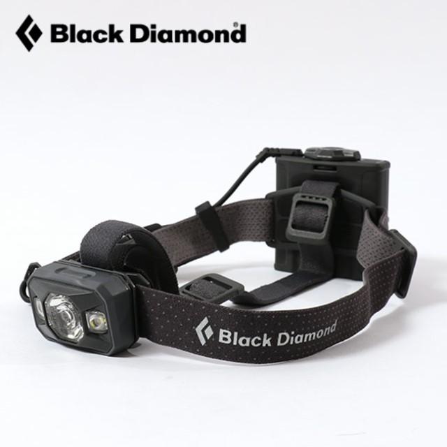 ブラックダイヤモンド Black Diamond アイコン 【...