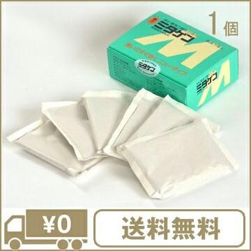 ミタゲンM1箱 合併浄化槽消臭剤