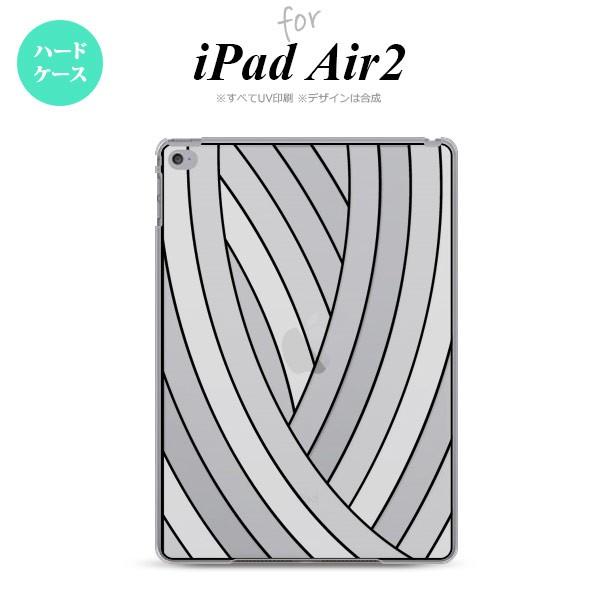 【iPad Air 2】【スマホカバー/スマホケース】【...