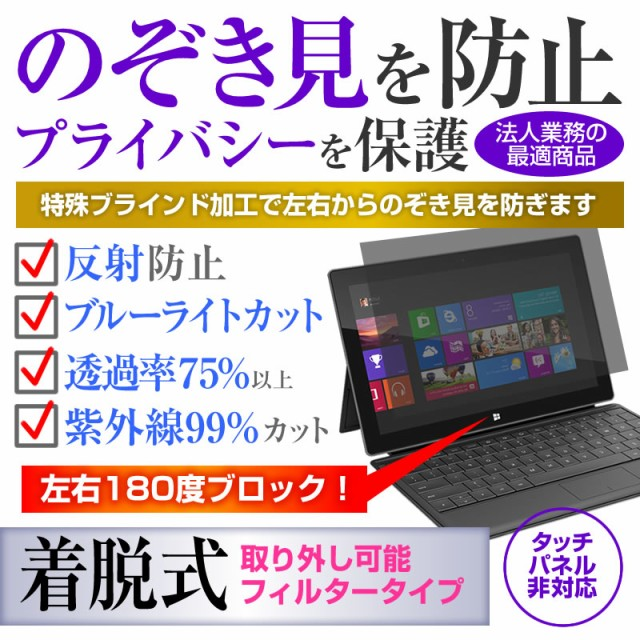 メール便送料無料/HP EliteBook 820 G3/CT Notebo...