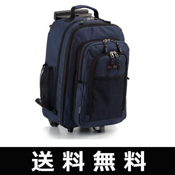 【超★便利!】 旅行で大活躍 サブバッグ付 大容...