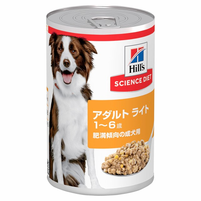 サイエンスダイエット ライト 肥満傾向成犬用 ...