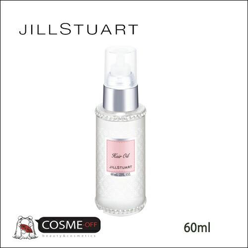JILL STUART /ジル スチュアート リラックス ヘ...