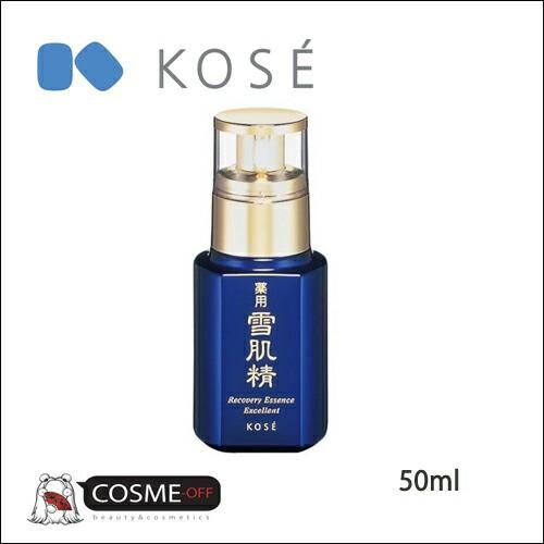 KOSE/コーセー 雪肌精 リカバリーエッセンスエク...
