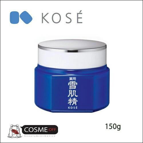KOSE/コーセー 薬用 雪肌精 ハーバルエステ 150g...
