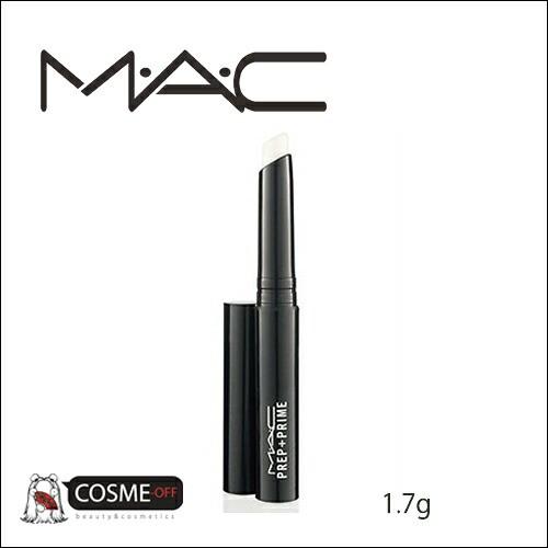 MAC /マック プレッププライムリップ 1.7g (M4XA...