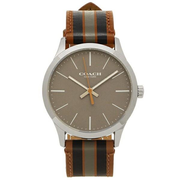 【あす着】コーチ 腕時計 メンズ COACH W1545 DDO...